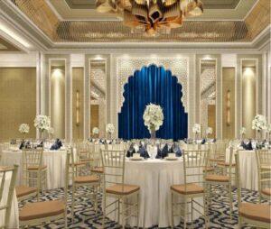 خدمات تشریفات مجالس عروسی تولد مهمانی کردان سهیلیه کرج   خدمات تشریفات مجالس عروسی تولد مهمانی عزا ختم ترحیم هشتگرد