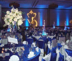 خدمات مجالس تشریفات عروسی کرج | خدمات مجالس تشریفات مهمانی کرج | مجالس تشریفات تولد کرج | مجالس تشریفات عزا کرج