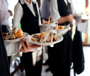 خدمات مجالس عروسی کرج | خدمات مجالس تولد کرج | خدمات مجالس مهمانی کرج |  خدمات مجالس عزا کرج