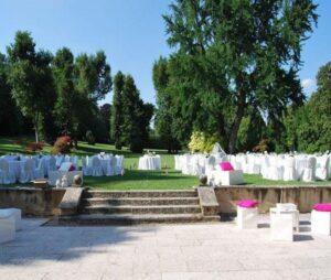 رزرو لوکس ترین باغ تالار عروسی فومن | رزرو بهترین سالن عروسی فومن | رزرو بهترین باغ تشریفات فومن