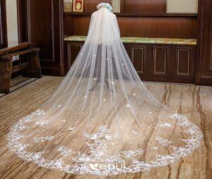 سفارش انلاین لباس عروسی از بهترین مزون های تهران