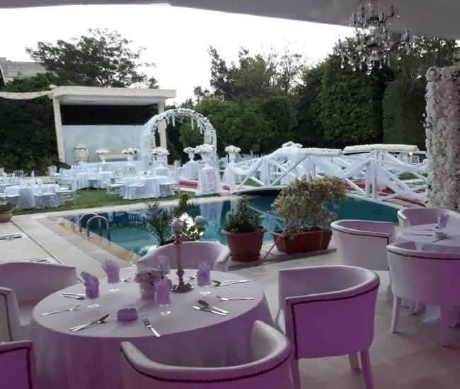 قیمت ارزانترین باغ تالار عروسی در سنندج   قیمت رزرو سالن عروسی قیمت مناسب در سنندج   تالار پذیرایی ارزان قیمت در سنندج