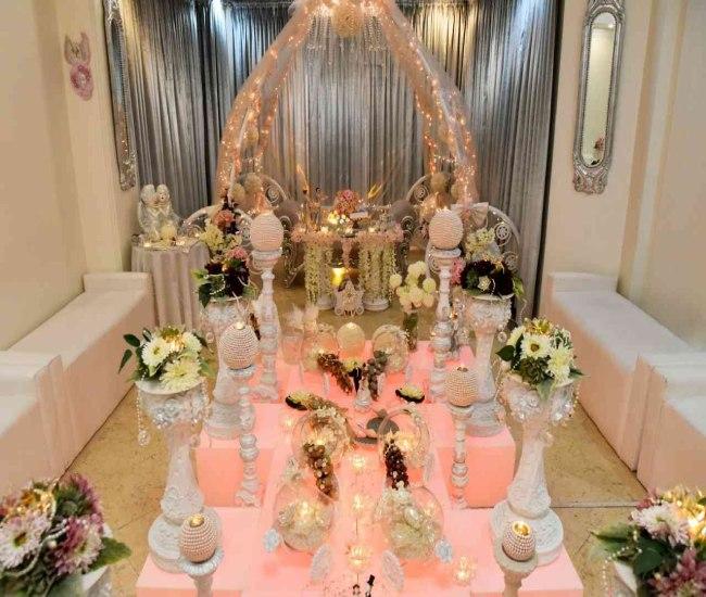 ارزانترین باغ تالار عروسی در فومن ماسوله | ارزانترین تالار پذیرایی فومن ماسوله | سالن پذیرایی عروسی فومن صومعه سرا
