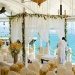 بهترین باغ تالار عروسی بندرعباس در سال 1399