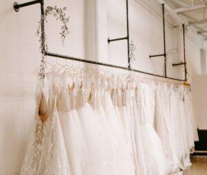 قیمت بهترین مزون اصفهان | قیمت بهترین مزون لباس عروسی اصفهان | قیمت مزون اصفهان