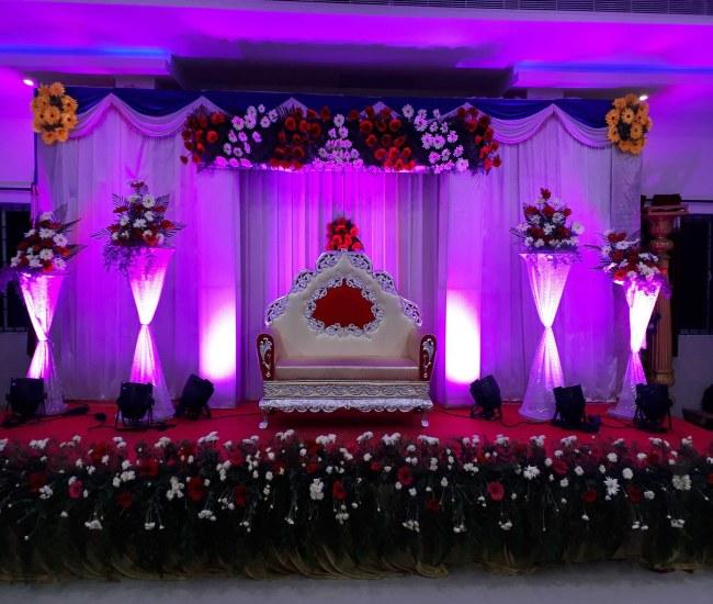 ارزانترین تالار پذیرایی عروسی در کرمانشاه | باغ تالار عروسی اقساطی کرمانشاه | ارزانترین باغ تشریفات عروسی کرمانشاه
