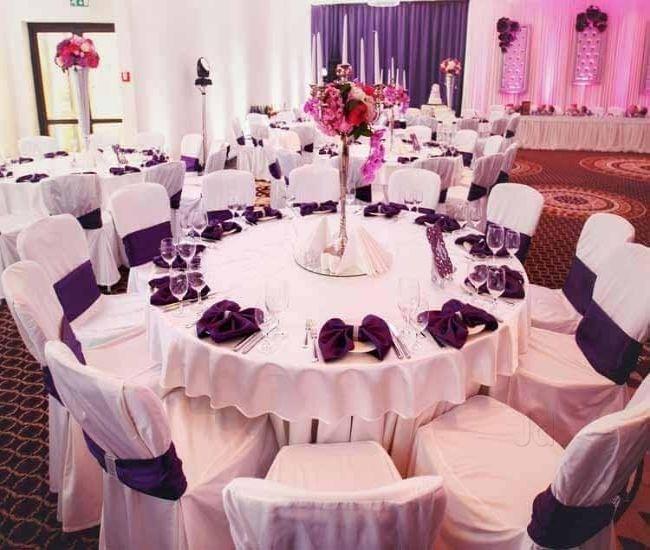 قیمت رزرو بهترین باغ تالار عروسی در سنندج | بهترین تالار پذیرایی عروسی در سنندج | بهترین سالن عروسی پذیرایی در سنندج