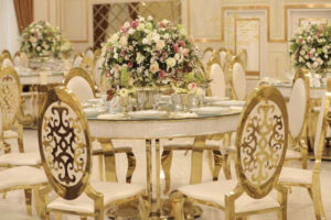 قیمت رزرو بهترین باغ تالار عروسی سنندج | قیمت رزرو بهترین سالن عروسی پذیرایی سنندج | قیمت رزرو بهترین تالار سنندج