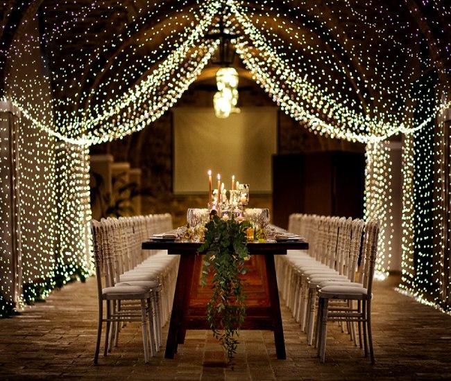 قیمت رزرو بهترین تالار فومن صومعه سرا | قیمت رزرو بهترین تالار عروسی ماسوله فومن | تالار عروسی لوکس فومن