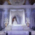 بهترین باغ تالار عروسی ارومیه در سال 1399