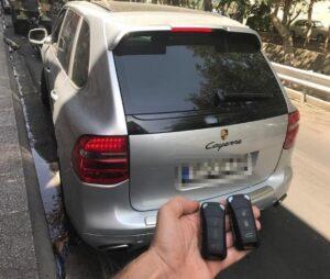 قیمت کرایه ماشین عروس شیراز | قیمت کرایه خودرو اجاره ماشین عروس شیراز | قیمت رنت ماشین عروس شیراز