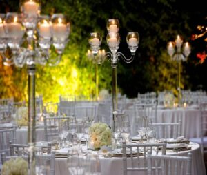 لاکچری ترین باغ تالار عروسی فومن | تالار لوکس فومن | لاکچری ترین تالار عروسی فومن | باغ عروسی لوکس فومن