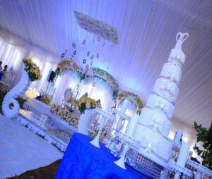 لوکس ترین باغ تالار عروسی ارومیه | تالار عروسی لوکس ارومیه | بهترین باغ تشریفات ارومیه | تالار لوکس ارومیه