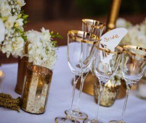 لوکس ترین باغ تالار عروسی گیلان | باغ عروسی لوکی در گیلان | سالن عروسی لوکی گیلان | تالار لوکس گیلان