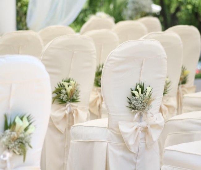 لیست باغ تالارهای عروسی در فومن | لیست سالن تالار های پذیرایی عروسی در فومن