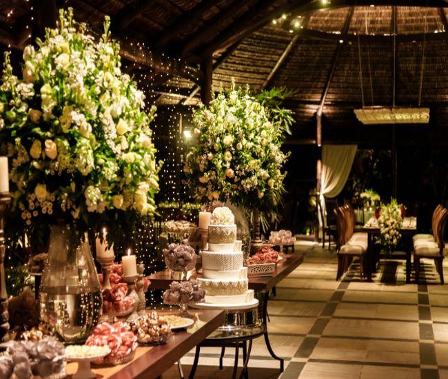 لیست باغ تالارهای عروسی در کرمانشاه   لیست سالن های عروسی در کرمانشاه   لیست تالار ها در کرمانشه