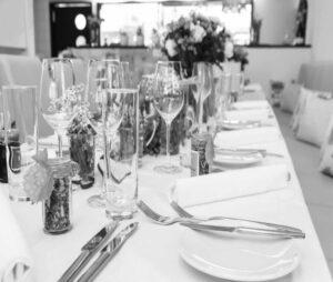 لیست باغ تالارهای عروسی زاهدان   لیست تالارهای عروسی زاهدان   لیست تالارهای زاهدان   لیست باغ  تالارهای زاهدان