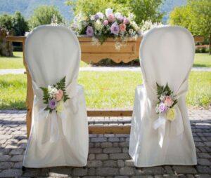 لیست باغ تالارهای عروسی فومن | لیست تالارهای فومن | لیست تالارهای عروسی فومن |  لیست باغ تالارهای فومن