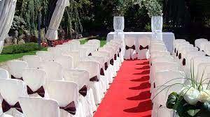لیست باغ تالارهای عروسی کرمانشاه   لیست تالارهای کرمانشاه   لیست تالارهای عروسی کرمانشاه