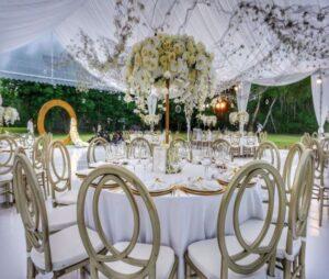 لیست باغ تشریفات های زاهدان   لیست سالن های عروسی زاهدان   لیست تالارهای پذیرایی زاهدان   لیست سالنهای پذیرایی