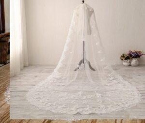 لیست بهترین مزون های عروسی در تهران | بهترین مزون مانتو عقد و لباس عقد محضری در تهران