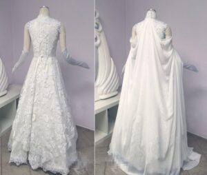 لیست بهترین مزون های لباس عروسی اصفهان    لیست بهترین مزون های اصفهان   لیست مزون های اصفهان