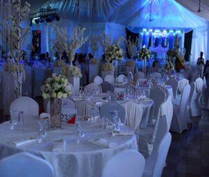 لیست بهترین و ارزانترین باغ تالارهای عروسی گیلان | بهترین تالار گیلان | لیست باغ تالارهای عروسی گیلان