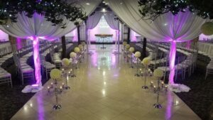 سالن عروسی کردستان| لیست بهترین و ارزان ترین باغ تالارهای عروسی کردستان | باغ تالار عروسی کردستان | تالار کردستان