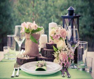 لیست تالار های عروسی فومن | لیست باغ تشریفات های فومن | لیست باغ های عروسی فومن