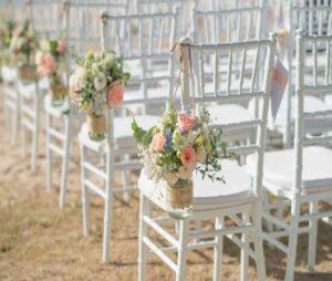 لیست سالنهای عروسی فومن | لیست تالارهای پذیرایی فومن | لیست سالن های پذیرایی عروسی فومن
