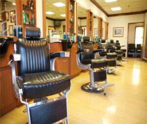 لیست سالن های زیبایی عروس کرج | لیست آرایشگاه های عروس کرج | لیست آرایشگاه های زنانه و سالن های زیبایی کرج