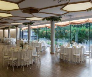 لیست سالن های عروسی شهرقدس | لیست باغ های تشریفات شهر قدس | لیست تالار های شهرقدس