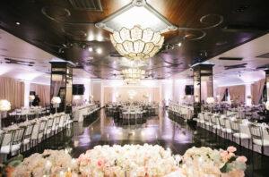 لیست سالن های عروسی مازندران | لیست تالارهای پذیرایی مازندران | لیست سالنهای پذیرایی مازندران |لیست تالارهای مازندران