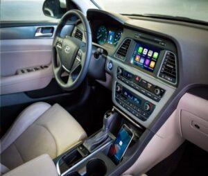 لیست شرکت های اجاره ماشین مشهد و کرایه ماشین های لوکس در مشهد   لیست شرکتهای اجاره رنت کرایه ماشین های لوکس مشهد