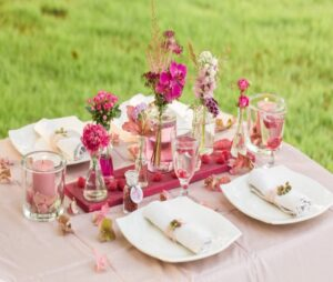 لیست قیمت باغ تالارهای عروسی زاهدان | لیست قیمت رزرو تالارهای زاهدان