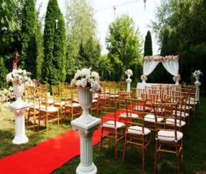 لیست باغ تالارهای عروسی شهرقدس | لیست تالارهای عروسی شهر قدس | لیست تالارهای شهر قدس | لیست باغ تالارهای شهرقدس