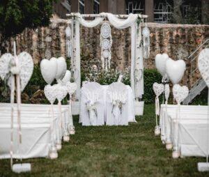 لیست قیمت باغ تالارهای عروسی شهر قدس | لیست قیمت باغ تالارهای شهرقدس | لیست قیمت تالارهای عروسی شهرقدس
