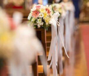 لیست قیمت تالارهای فومن | لیست قیمت باغهای عروسی فومن