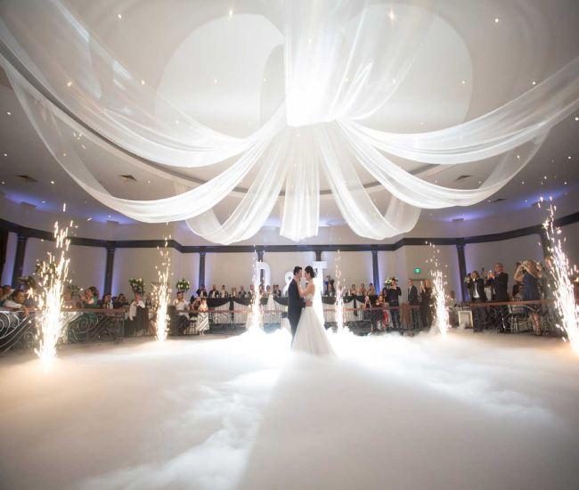 لیست قیمت رزرو باغ تالارهای عروسی در شهر قدس | لیست قیمت رزرو سالنهای عروسی و پذیرایی در شهر قدس