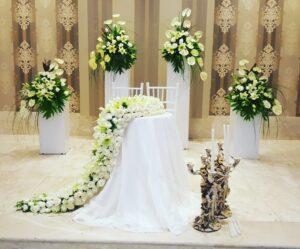 لیست قیمت رزرو باغ تالارهای عروسی مازندران | لیست قیمت رزرو بهترین و ارزان ترین باغ تالارهای عروسی مازندران