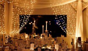 لیست قیمت رزرو باغ تالارهای عروسی کردستان | لیست فیمت رزرو سالن های عروسی کردستان | لیست قیمت رزرو تالارهای کردستان