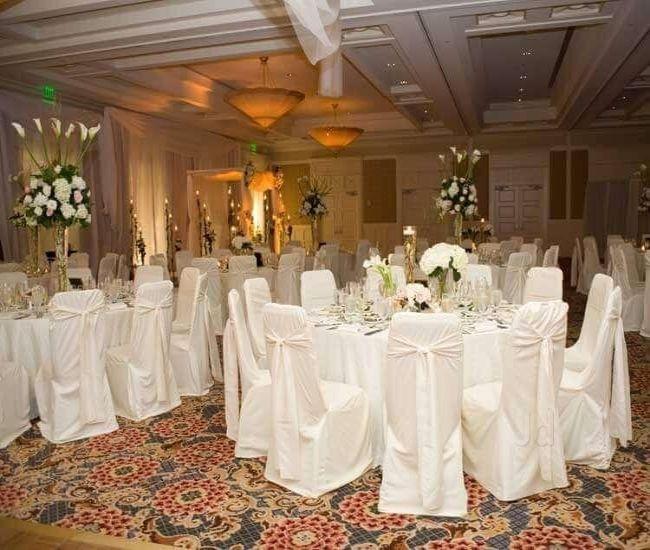 لیست قیمت رزرو تالارهای پذیرایی عروسی در گیلان | لیست بهترین باغ تالارهای عروسی و سالن های عروسی پذیرایی در گیلان