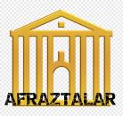افرازتالار مجری برگزای جشن ها و مهمانی های عروسی شما در استان کرمانشاه