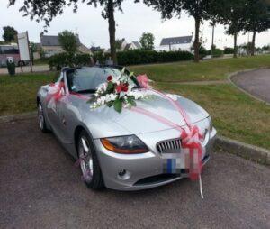 اجاره رنت خودرو عروس با راننده | رنت کرایه اجاره ماشین عروس با راننده قم | کرایه رنت اجاره ماشین عروس بدون راننده قم