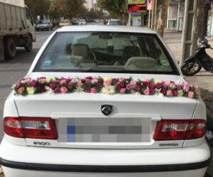 اجاره رنت کرایه انواع خودرو ماشین اتومبیل ایرانی و خارجی بدون راننده | اجاره رنت کرایه ماشین عروس ایرانی خارجی قزوین