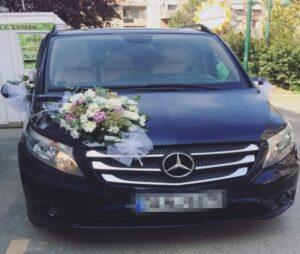 اجاره رنت کرایه خودرو ماشین اتومبیل عروس ارزان لوکس کرج   کرایه رنت اجاره ماشین عروس لوکس و ارزان کرج