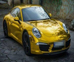 اجاره رنت کرایه خودرو ماشین تهران بدون چک بدون راننده  | اجاره رنت کرایه ماشین عروس بدون چک بدون راننده