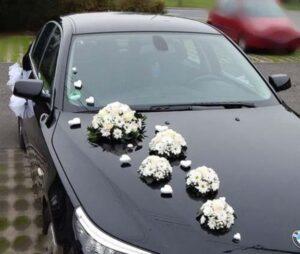 اجاره رنت کرایه ماشین خودرو عروس ارزان کرج   ارزان ترین کرایه ماشین عروس کرج   ارزانترین اجاره ماشین عروس کرج