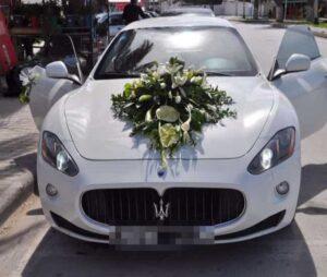 اجاره رنت کرایه ماشین خودرو عروس یزد | اجاره ماشین عروس یزد| کرایه ماشین عروس یزد| رنت ماشین عروس یزد