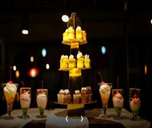 ارزانترین تشریفات مجالس مراسم مشهد | تشریفات مراسم مجالس عروسی تولد مهمانی ختم عزا ارزان مشهد